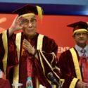 达赖喇嘛尊者:你要懂得如何真确处理负面情绪问题