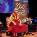 尊者:我们总是考虑回西藏重建家园