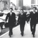 在联合国颁布世界人权宣言70周年之际维护西藏的人权问题