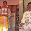 前西藏政治犯因抗议中共当局被判处18年徒刑
