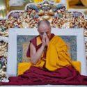 达赖喇嘛尊者向新西兰恐袭惨案遇难者表示哀悼