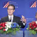 美国宗教自由大使敦促中国恢复藏中和谈