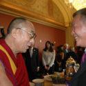 西藏人民抗暴斗争六十周年
