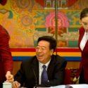 中国舆论再次攻击达赖喇嘛尊者在传递什么信号?