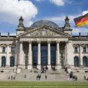 德国议会人权委员会敦促中国重启藏中和谈