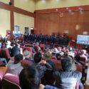 中国打击西藏民间维权人士9名藏人遭重判