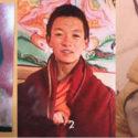 2012年三名自焚藏人身份证实