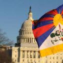美国两党议员共同敦促特朗普政府落实与西藏相关的法律
