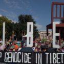 人权观察发布《2020世界人权报告》谴责中国威胁全球人权