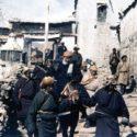 歷史上的今天》紀念達賴喇嘛尊者流亡印度六十一週年