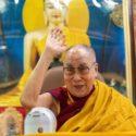 达赖喇嘛尊者将于藏历萨嘎达瓦十五日传授发心仪轨
