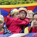 香港当然是西藏的「翻版」