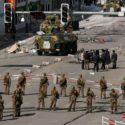 中国对西藏的强制同化必将失败