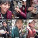 中国脆弱的反家暴法导致西藏网红女惨死