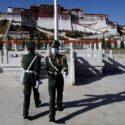 60年来首次!西藏流亡政府官员访问美国白宫